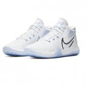 NIKE 耐克 NIKE KD TREY 5 VIII EP CK2089 篮球鞋 低至389.8元包邮(需用券)¥390