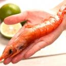 味库新鲜 L2大号 阿根廷进口红虾 净重4斤 单只17-19cm128元6.1狂欢价