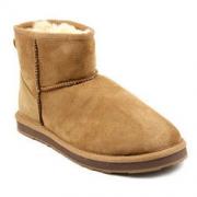 Ozlana UGG OZ0001WR 经典款 女士羊毛雪地靴299元