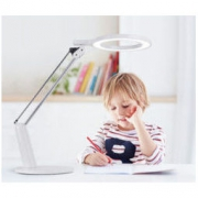 nvc-lighting 雷士照明 9028 LED台灯 10瓦