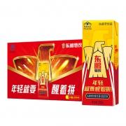 88VIP:东鹏特饮 维生素功能饮料 250ml*24盒 *4件 112.76元包邮(双重优惠)¥43
