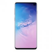 SAMSUNG 三星 Galaxy S10 智能手机 8GB+128GB3439元