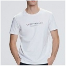 SEPTWOLVES 七匹狼 1H1A40602265 男士短袖T恤 *2件134.1元(合67.05元/件)