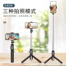 Dayleer 一体式手机自拍杆 两色可选 带蓝牙遥控 ¥9.8¥10