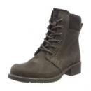 Clarks Orinoco Spice 女士短靴506.83元
