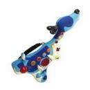 b.toys 比乐 猎犬小吉他音乐启蒙益智玩具169元