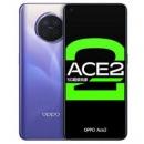 OPPO Ace 2 5G智能手机 8GB+128GB 梦幻紫3549元包邮(需用券、24期免息)