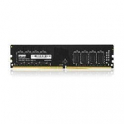 KLEVV 科赋 CJR颗粒 8GB DDR4 2666 台式机内存条