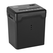 Nakabayashi 仲林 NSE-T01C 桌面电动碎纸机