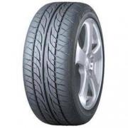 DUNLOP 邓禄普 LM703 205/55R16 91V 汽车轮胎 2条578元(2条)