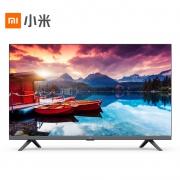 小米(MI)E32C 网络液晶平板电视机698元包邮(下单立减)