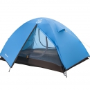 MOBI GARDEN 牧高笛 MZ095005 双人帐篷 224元包邮¥224