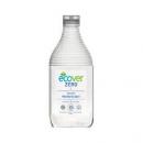 Ecover 环保无香型洗洁精 450ml47.8元包邮