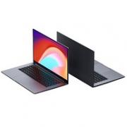 Redmi 红米 RedmiBook 16 锐龙版 16.1寸 笔记本电脑(R5 4500U、16G、512G)