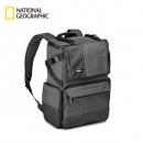 National Geographic 国家地理 NG W5072 双肩相机包1299元包邮