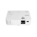 NEC NP-CD1010H 1080P家用投影仪3299元