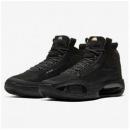 NIKE 耐克 BQ3381 男款时尚篮球鞋837元包邮