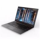ThinkPad T480s(3ACD)14英寸笔记本电脑7699元