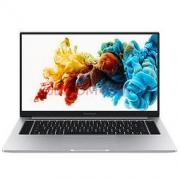HONOR 荣耀 MagicBook Pro 16.1寸笔记本(i7-8565U、16GB、512GB、MX250、100%sRGB、Windows版)