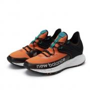 618预告:New Balance NB MTROVLK MTROVSC1 42 官方男鞋跑步鞋 249元