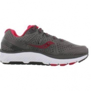88VIP: saucony 圣康尼 ECHELON 6 女款次顶级缓震 跑鞋 *2件421.8元(合210.9元/件)