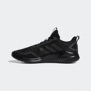 adidas 阿迪达斯 男女鞋跑步运动鞋 FX2322低至434.56元