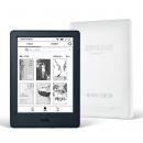Amazon 亚马逊 Kindle X 咪咕 电子书阅读器468元包邮(打卡0元购)