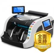 wilion 惠朗 ML600B C级点钞机 +凑单品