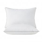 SHERIDAN 雪瑞丹 羽丝绒枕 中低枕 64.5元包邮