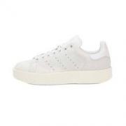 adidas 阿迪达斯 STAN SMITH BOLD 女款板鞋 *2件