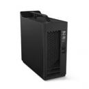 1日0点: Lenovo 联想 刃7000P 台式机(R7 3700X、16GB、512GB、GTX1650super)5499元包邮