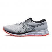 10点开始:ASICS 亚瑟士 GEL-EXCITE 7 男款跑鞋 低至254.49元(限1小时)¥254