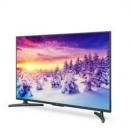 MI 小米 4A L65M5-AZ 65英寸 4K 液晶电视2299元