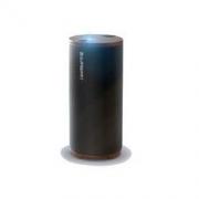 大额神券:可蓝 除菌卫士N6 车载空气净化器