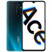 OPPO Reno Ace  4G智能游戏手机 8GB+128GB 星际蓝 65W超级闪充 90Hz电竞屏 高通骁龙855Plus2299元