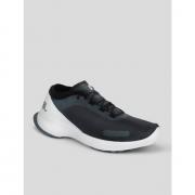 SALOMON 萨洛蒙 SENSE FEEL 409140 男款城市路跑鞋 *2件 498.4元包邮(需用券,合249.2元/件)