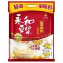 YON HO 永和豆浆 经典原味豆浆粉 1200g *7件89.3元(双重优惠)