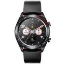 Honor 荣耀 Honor Watch Magic 智能手表399元包邮