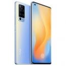 vivo X50 Pro 5G智能手机 8GB+128GB 液氧4298元