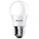 PHILIPS 飞利浦 LED灯泡 2.8w1.5元