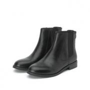millie's 妙丽 LTW21DD9 女士切尔西短靴408元
