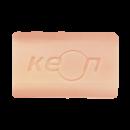 Keon 奇强 洗衣皂 100g*10块 16.9元包邮(需用券)¥17