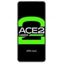24期免息!OPPO Ace2 5G智能手机 8GB+128GB 极光银3599元包邮