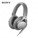 SONY 索尼 MDR-1AM2 Hi-Res 头戴式耳机1299元包邮