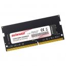 SEIWHALE 枭鲸 DDR4 2666/2400频 笔记本电脑内存条 8GB/16GB 139元/249元包邮¥139