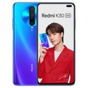 Redmi K30 5G双模   6GB+64GB   游戏智能手机1399元包邮