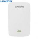 LINKSYS 领势 RE7000 AC1900 双频无线信号扩展器509元
