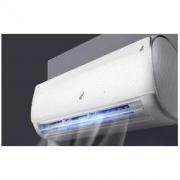 JIWU 苏宁极物 KFR-35GW/BU2(A1)WI 壁挂式空调 1.5匹2399元