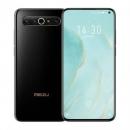 MEIZU 魅族 17 Pro 5G智能手机 8GB+128GB4269元包邮(30元立减)