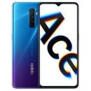 OPPO Reno Ace 4G智能手机 8GB 128GB2299元